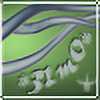31M0's avatar