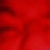 31monkeys's avatar