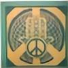 31n60's avatar
