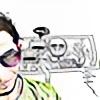31ny3l's avatar
