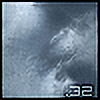 32-GFX's avatar