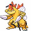 321-RG's avatar
