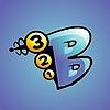 321Blender's avatar