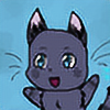 321BlueBlossoM123's avatar