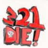 321die's avatar