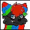 321Laraly123's avatar