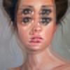 321llamaparty's avatar