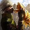 321neno01's avatar