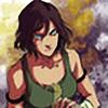 321RainbowDash's avatar