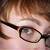 321stars's avatar