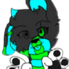 321Technonote123's avatar