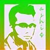 322100876's avatar