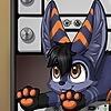 32223's avatar