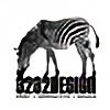 3232design's avatar