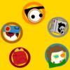 3269theSinge's avatar
