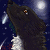 32893's avatar