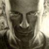 32BitJunkie's avatar
