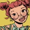 32jean34's avatar