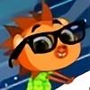 32Russellferguson23's avatar