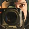 32tsunami's avatar