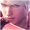 3318245's avatar