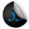 3323R's avatar