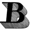 333bracket's avatar