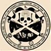 333CaspianFahey777's avatar