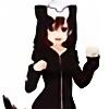 333kipp's avatar