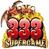 333supergame7's avatar
