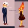 333Tiger's avatar