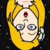 333Weird333's avatar