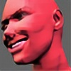 337Spalding's avatar