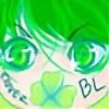 33Clover's avatar