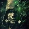 33osiris's avatar