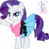 33rarity33's avatar