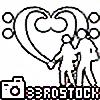 33rdstock's avatar