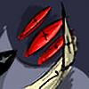 33ridan's avatar