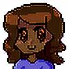 33Snickerdoodle33's avatar