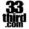 33third's avatar