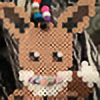 33v33love31's avatar