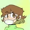 3456boidone's avatar