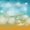 3456kitty's avatar
