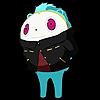 345boneshoss's avatar