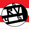 345rv5's avatar