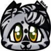 34804's avatar