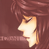 34CYGNI's avatar