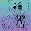 34kwbrblbubobutchbc's avatar