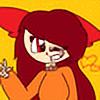 34leri's avatar