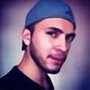 34moiso's avatar